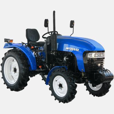 Топливный насос для трактора т-25 цена