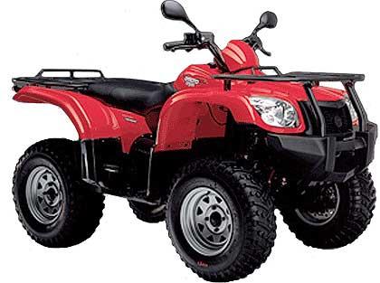 купить минитрактор xingtai 160D – цена Украина. Трактор Синтай