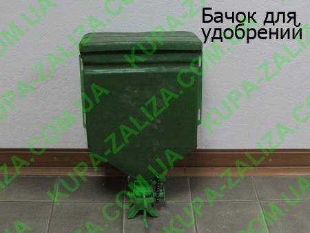 Минитрактор Xingtai XT-120 маленький и красный- купить.